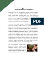 Bab 7 Teknik Public Speaking untuk Orator.pdf