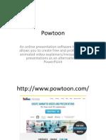 31dsad Powtoon