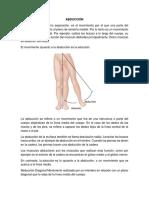 ABDUCCIÓN.docx
