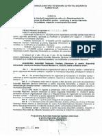 Ordin-ANSVSA-49_2018-ROF-DSVSA-anexe