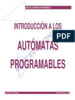 introduccion automatas programables_1.pdf