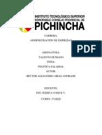Politica salarial.pdf