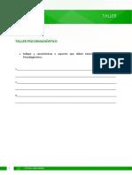 Taller Psicodiagnostico.pdf
