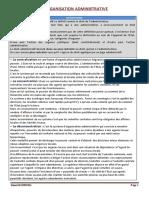 L_organisation Imprime