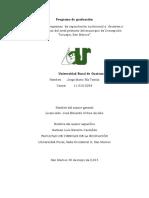 topico impreso 30-05-2015.docx