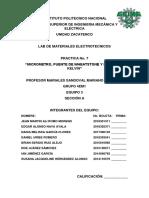 JEAN PRACTICA 1.docx