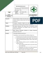 SOP Proteksi Kebakaran.docx