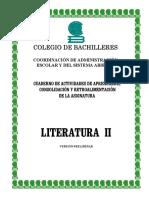 dokumen.tips_cuaderno-de-actividades-literatura-2pdf.pdf