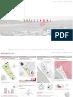 Analisis PDLR C3 (1).pdf