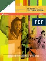 031 consejos estudiantiles.pdf