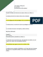 QUIZ ESCENARIO 3 ETICA EMPRESARIAL.docx