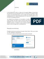 manejo del correo electronico (1).pdf