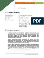 KERCU PRAKTIK MATERNITAS D-IV   2018-2019-dikonversi.docx