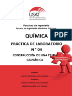 laboratorio quimica redox.docx