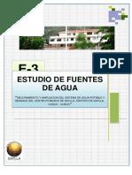 E.3 Estudio de fuentes de agua.docx
