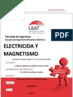 LAB_ 3 CAPACIDAD ELECTRICA.docx