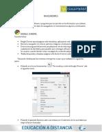 navegadores (1)