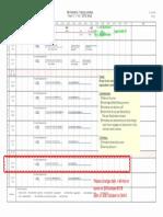 10102018172748 - QC.pdf