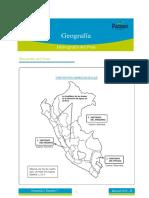 5.    Geografia_7_Hidrografia del Peru-convertido.docx
