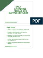 capitulo1a.pdf