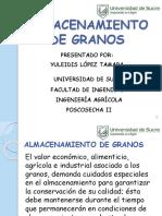 ALMACENAMIENTO DE GRANOS.pptx
