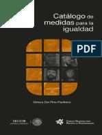 4.-Catalogo de Medidas Para La Igualdad-Ax