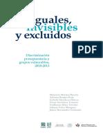 7.-Desiguales_Invisibles y excluidos.pdf