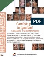 2.-Matices Caminos por la igualdad-Ax.pdf