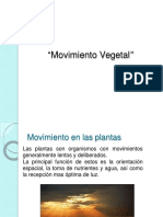 movimiento vegetal-convertido.pptx