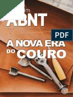 ABNT-Boletim-2019.01_JanFev.pdf