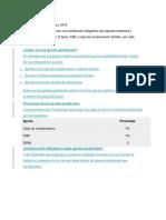 Aportes parafiscales.docx