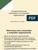 Comportamiento_del_consumidor_y_el_compr.pdf