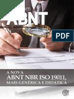 ABNT-Boletim-2019.03_MarAbr19.pdf