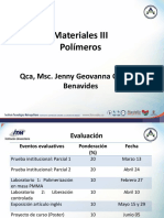 Clase 1 Materiales3.pptx