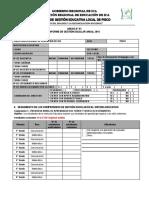 ANEXO para informe fin de año 2018 ALDO.docx