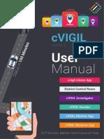 cVigil_Manual-web.pdf