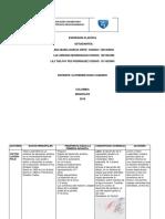 proyecto expresion plastica.docx