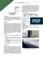 laboratorio hidraulica pucv