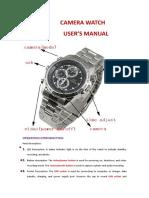 Watch-Manual.pdf