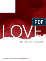 love to the uttermost.pdf