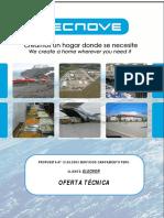 15 06 0003 4_MEMORIA DE SERVICIOS_ELECNOR_PERU.pdf