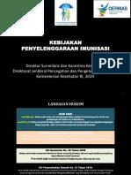 4-Kebijakan-Penyelenggaraan-Imunisasi.pptx