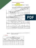 FORMULARIO PAVIMENTOS 2 do BIMESTRE.docx