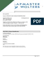 Emery Paper 4-0 SDS.pdf
