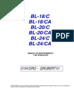 MANUAL_BL-18-20-24_C-CA_PARTE-1.pdf
