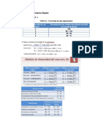 Método ASTHO Pavimento Rígido.docx