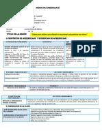 ELABORAMOSAFICHES.docx