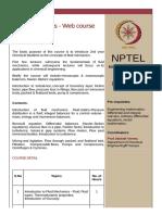 103104043.pdf