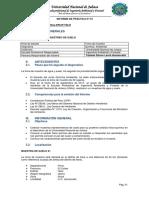Informe tecnico2.docx