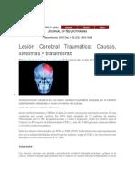 Journal of Neurotrauma.en.es.docx